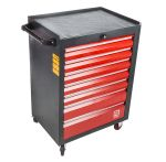 Product image for 7 Drawer GT Plus