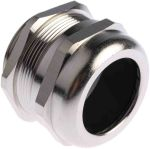 Product image for Cable gland M40, 22-32mm, brass, IP 68
