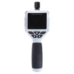 Product image for Video Borescope 960x240 pixels