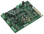 Product image for Evaluation Kit for AD2S1210 RD Converter