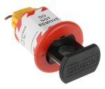 Product image for Pin Out Circuit Breaker Lockout