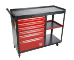 Product image for RS Plus Roller cabinet / workbench