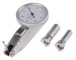 Product image for Lever Dial Test Indicator Metric