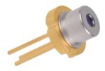 Product image for Red Laser Diode : 100mW  661nm