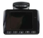 Product image for Full HD Vehicle Video Recorder with GPS