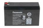 Product image for Panasonic UP-VWA1232P2 Lead Acid Battery - 12V, 6.4Ah