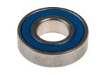 Product image for Deep Groove Ball Bearing 10mm ID 22mm OD