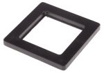 Product image for 72x72mm Bezel for LA25F1RS and LD17F1RS