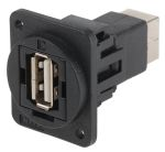 Product image for FT USB 2.0 A-B
