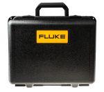 Product image for FLUKE 1587/MDT FC ADV MOTOR & DRIVE KIT