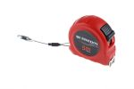 Product image for Facom 5m Tape Measure, Metric