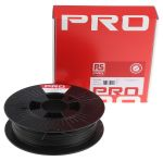 Product image for RS Black 1.75mm Carbon 500g