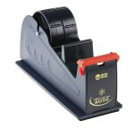 Product image for Bench Dispenser roll with 75mm core.