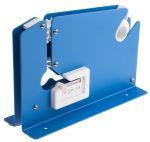 Product image for Pacplus 9-12mm Metal Bag Neck Sealer