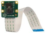 Product image for Raspberry Pi Camera Module V2