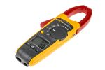 Product image for Fluke 376 1000A AC/DC Clampmeter