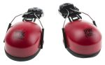 Product image for Helmet attachment ear defender SNR 26