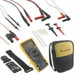 Product image for Fluke 179/EDA2 Electronic Combo Kit