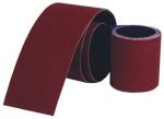 Product image for P60 abrasive tape