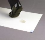 Product image for CLEAN STEP MATTING