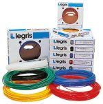 Product image for Legris Air Hose Black Nylon 1025P Series