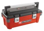 Product image for FACOM PRO BOX 20''