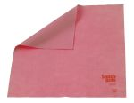 Product image for RED CLEANING CLOTH