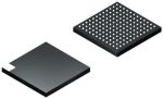 Product image for Conv DC-DC Step Up Step Down