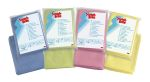 Product image for BLUE CLEANING CLOTH