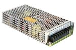 Product image for Power Supply,RQ-125D,5/12/24/-12V,124W