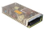 Product image for Power Supply,RT-125C,SMPS,5/15/-15V,132W
