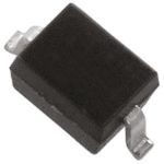 Product image for TVS Diode ESD 5V BiDirectional SOD323