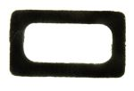 Product image for Mini Universal MNL 2 way interface seal