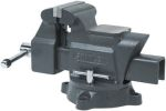 Product image for Stanley Heavy Duty Bench Vice 6""""