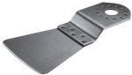 Product image for HCS Flexible Scraper 52x45mm