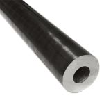 Product image for Phosphor bronze tube,2 1/2 OD 1 1/2in ID