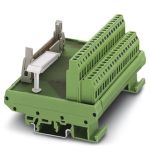 Product image for 34 way HE10 interface module