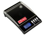 Product image for Jewellery scale 10g/0.001g