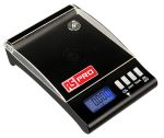 Product image for Jewellery scale 20g/0.001g