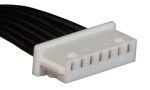 Product image for Picoblade 7P WTB Cable Assembly 300MM