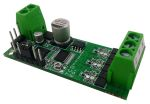 Product image for Brushless Driver for M500 - 0 to 24v