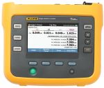 Product image for 1732/INTL Energy Logger Int. Version
