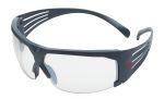 Product image for SecureFit 600 Glasses I/O Mirror