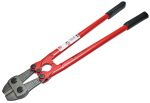 Product image for Bolt cutter