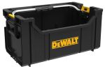 Product image for DEWALT ToughSystem Tote