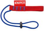 Product image for KNIPEX TT Wrist strap