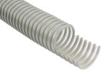Product image for 5m 102mm ID Abrasive Material Hose