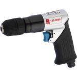 Product image for Reversible Air drill