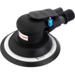 Product image for Air Palm sander