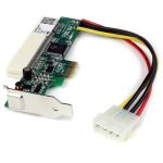 Product image for PCIe to PCI Converter